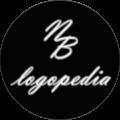 Logopedka